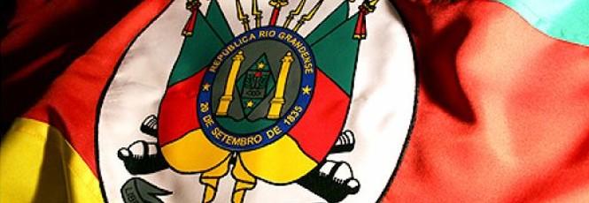 650.1102-Rio-Grande-do-Sul