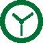 icon-hour-verde