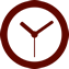 icon-hour