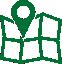 icon-mapa-verde