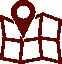 icon-mapa
