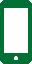 icon-phone-verde]