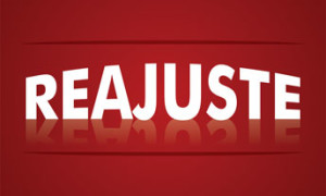 03-12-Reajuste-Salarial-tem-parecer-favorável-na-CTASP