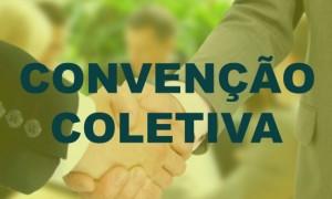 convenção-619x331
