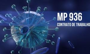MP-936-1100x619