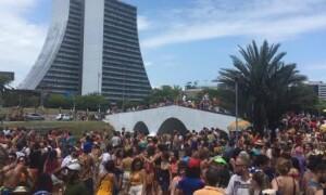 Carnaval Poa