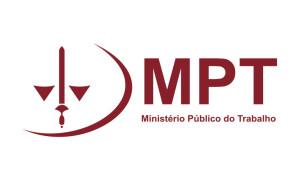 logo_mpt-1030